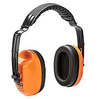 Навушники захисні Neo 97-561