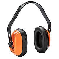 Навушники захисні Neo 97-560