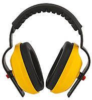Навушники захисні TOPEX 82S122
