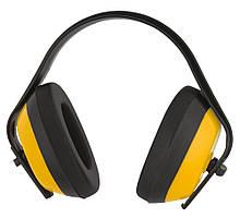 Навушники захисні TOPEX 82S121