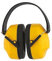 Навушники захисні TOPEX 82S125