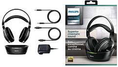 Навушники Philips SHD8850/12