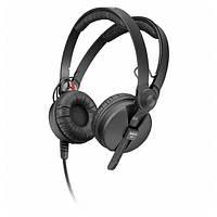 Навушники Sennheiser HD 25 Over-Ear