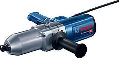 Гайковерт Bosch GDS 30