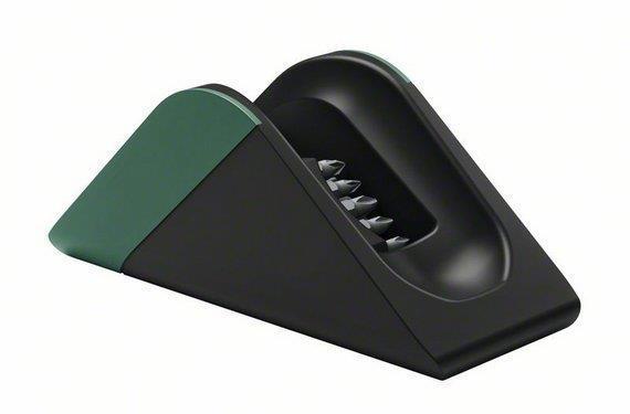 Зарядна станція Bosch для IXO VI