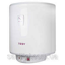 Водонагреватель Tesy Anticalc 50 л, сухой ТЭН 0,8 кВт (GCV504416DD06TS2R) 302982