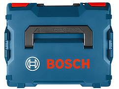 Валiза для iнструменту Bosch L-BOXX 238