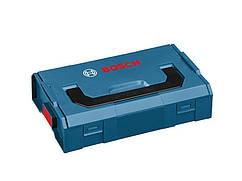 Валiза для iнструменту Bosch L-BOXX Mini