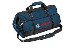 Сумка Bosch Professional, велика