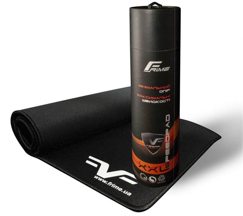 Игровая поверхность Frime GPF-SP-XXL-01 SpeedPad XXL
