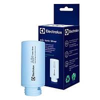 Фільтр-картридж для зволожувача Electrolux