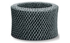 Зволожуючий фільтр Philips NanoCloud FY2401/30