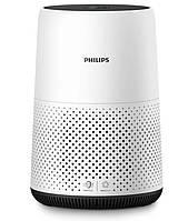 Очищувач поітря Philips Series 800 AC0820/10