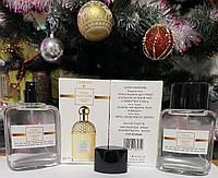 DutyFree tester 60ml Parfum Guerlain Aqua Allegoria Mandarine Basilic Туалетная вода, фото 1