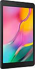 "Планшетный ПК Samsung Galaxy Tab A 8.0 2019 SM-T290 Black (SM-T290NZKASEK); 8"" (1280 x 800) TFT / Qualcomm, фото 3"