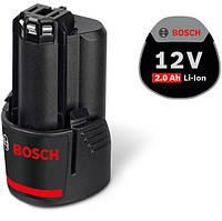 Акумулятор Bosch Professional 2.0 Ah