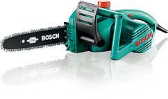 Ланцюгова пилка Bosch AKE 30 S