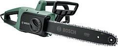 Пила ланцюгова Bosch UniversalChain 40, 1800Вт, 40см, 220, 3.6 кг