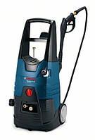 Мийка високого тиску Bosch Professional GHP 6-14