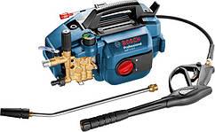 Мийка високого тиску Bosch Professional GHP 5-13 C