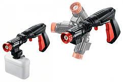 Пістолет-насадка високого тиску Bosch на 360°