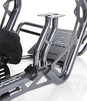 Кріплення шіфтера для крісел Playseat® Sensation PRO - Metallic