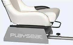 Санчата для Крісла Playseat® Evolution