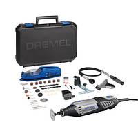 Багатофункціональний інструмент DREMEL 4000 (4000-4 / 65)