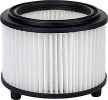 Фільтр Bosch для пилососа серії VAC (15,20)