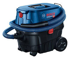 Пилосос Bosch Professional GAS 12-25 PL