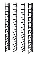 Кабельний організатор APC Vertical Cable Manager for NetShelter SX