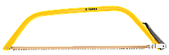 Кроснева пилка TOPEX лучкова 610 мм