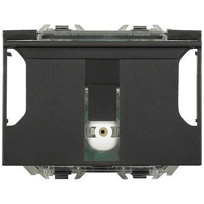 Bticino Ax Вимикач картковий RFID