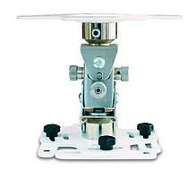 Кронштейн для проектора NEC PJ01UCM, 15 см
