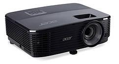 Проектор Acer X1123HP (DLP, SVGA, 4000 lm)