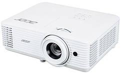 Проектор Acer X1527i (DLP, Full HD, 4000 lm), WiFi