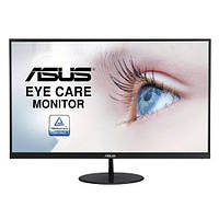 "Монітор LCD 23.8"" Asus VL249HE D-Sub, HDMI, 1920x1080, IPS, 75Hz"