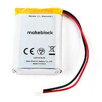 Акумулятор для mBot Li-polymer Battery