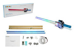 Розширення mBot Ranger: світловий меч (mBot Ranger Add-on Pack Laser Sword)