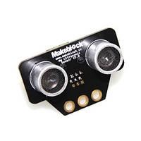 Ультразвуковий датчик: Me Ultrasonic Sensor V3