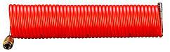 Шланг високого тиску NEO 6 х 8 мм, 15 м