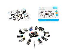 Набір винахідника: Inventor Electronic Kit