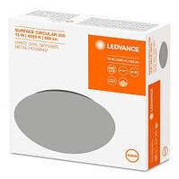 Світильник світлодіодний накладний LEDVANCE SF Circular LED 250 13W/4000K IP44