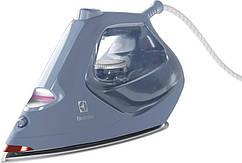 Праска Electrolux E7SI1-8DB
