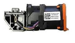 Опція Dell Standard Fan for R640