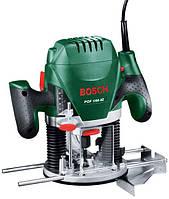 Вертикально-фрезерна машина Bosch POF 1400 ACE
