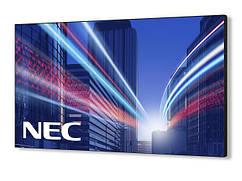 """Дисплей для відеостін LFD NEC 55 """"MultiSync X555UNV"""
