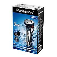 Електробритва Panasonic ES-LT4N-S820