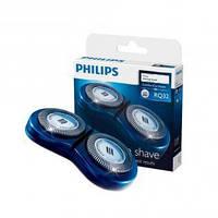 Бритвений ріжучий блок Philips RQ32/20
