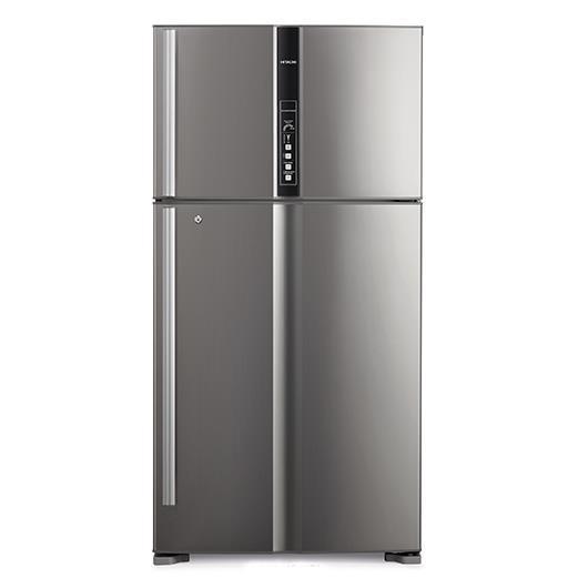 Холодильник Hitachi R-V910PUC1KXINX